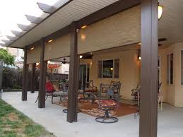 patio covers patios