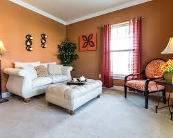 model living rooms: saveemail cbcc  w h b p traditional living room