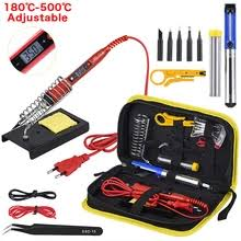 Free shipping on <b>Electric Soldering</b> Irons in Welding Equipment ...
