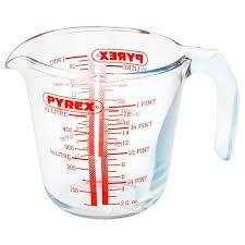ROZETKA | Отзывы о <b>Мерный стакан Pyrex Classic</b> 0.5 л ...
