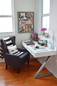 step into my home office this small space is where all the action happens on beautiful simply home office