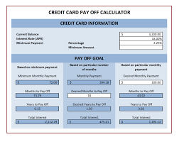 mortgage payoff calculator xls warehouse workers security forces baltimore job fair nyc job fair