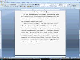 chicago manual style cms formatting chicago manual style cms formatting