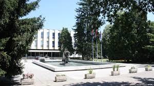 Image result for zgrada narodne skupstine u entitetu rs