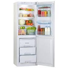 <b>Холодильник POZIS RK</b>-<b>139</b> A белый купить по цене 21 990 руб. в ...