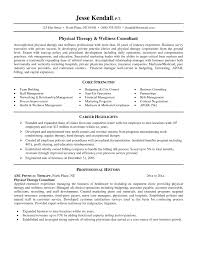 the most resume for physical therapist   resume template online    resume for physical therapist photo sample physical therapy resume images