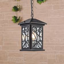 <b>Подвесные уличные</b> влагозащищённые <b>светильники</b> купить