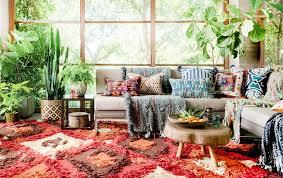 bohemian furniture kathy kuo home bohemian furniture