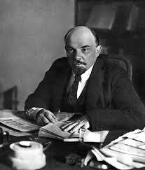Картинки по запросу Ленин фото