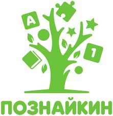<b>Русский стиль</b> (Россия)