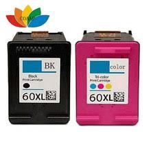 Photosmart C4680 Ink