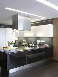 kitchen design entertaining includes: kitchen ghg kitchen