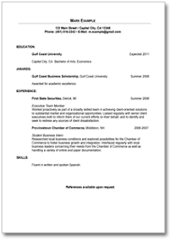 entry level resume examples  seangarrette co entrylevel resume usa doc entry level resume examples and writing tips sample resume for entry level position blank direct to   entry level resume