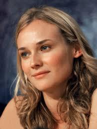 Diane Kruger - Tróia (Troy) - 2004