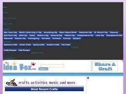 Creator of internet dating profile headline generator studies of     Ampersand Communications consequences of internet dating profile headline