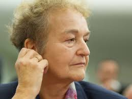 Die ehemalige Bundesjustizministerin <b>Herta Däubler-Gmelin</b> (dpa / pa <b>...</b> - 0c599f101ce6d347173d62c2d202fe4ev1_abs_440x330_b3535db83dc50e27c1bb1392364c95a2