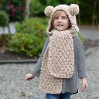 Handmade Knitted Scarf Woman Australia   New Featured ...