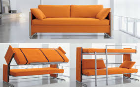 the single couch swings easily into two separate beds for guests to rest their weary heads thats smart furniture bonbon trading bonbon furniture
