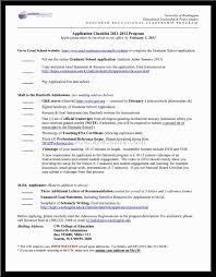 write a cv for grad school resume samples write a cv for grad school write effective cv university of california san diego school resume