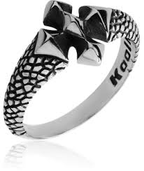 Shop <b>Stainless Steel</b> Mens <b>Rings At</b> Top Quality - <b>Stainless Steel</b> ...