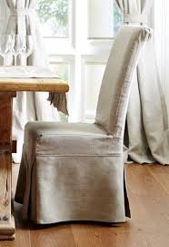 room chair covers killer