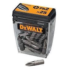 <b>Набор бит DeWALT DT71522</b>-QZ - купить , скидки, цена, отзывы ...
