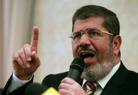 بالفيديو.. مرسى: أسمح قِلّة بإعاقة