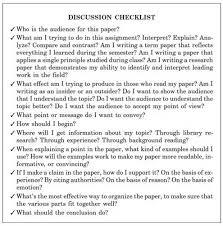 literacy autobiography essay examples   essay topicsfree literacy autobiography rubric essay