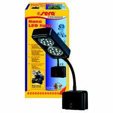 <b>Sera Светильник</b> светодиодный <b>LED</b> light 4 w