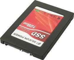 Новый твердотельный <b>диск</b> серии Vertex от OCZ ...