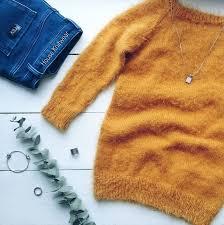 <b>Пушистый свитер</b>, <b>пушистая</b> кофта, <b>вязаный свитер</b>, <b>вязаная</b> ...