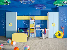 themed kids room designs cool yellow:  images about kids rooms amp nurseries on pinterest first day of school ps and too cute