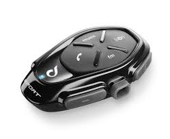 <b>Мото</b> - <b>bluetooth</b> гарнитура - Interphone SPORT - (комплект из 1 ...