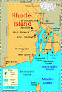 Images & Illustrations of capital of Rhode Island