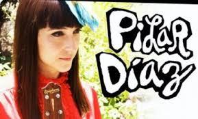 Abr. 3, 2010 - Pilar Diaz En El Ucla Festival Latino 3 De Abril 2010 - 733