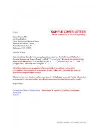 cover letter sample nursing student cover letter cover letter cover letter cover letter template for sample nursing resumes general internship resume and studentsample nursing student