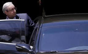 Resultado de imagem para fotos carros oficias para uso dos deputados federais