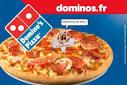 """R�sultat de recherche d'images pour """"Domino�s Pizza"""""""