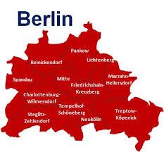 Bildergebnis für berlin karte