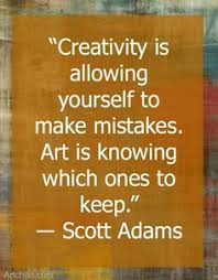 Creativity Quotes on Pinterest | Business Quotes, Marketing Quotes ... via Relatably.com