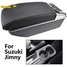Best value Suzuki Jimny <b>Console</b> – Great deals on Suzuki Jimny ...