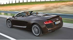 Image result for audi r8