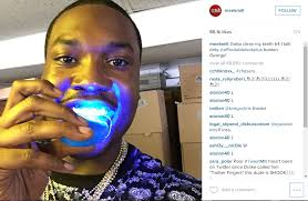 Will Smith Joins In Drake Attack On Meek Mill « CBS Philly via Relatably.com