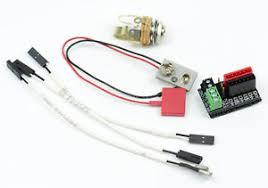 emg 81 85 wiring diagram emg image wiring diagram emg erless wiring emg auto wiring diagram schematic on emg 81 85 wiring diagram