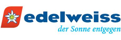 Αποτέλεσμα εικόνας για edelweiss air