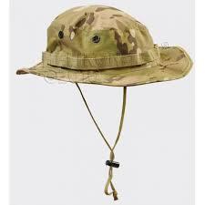 Армейская <b>панама</b> Helikon-Tex Boonie Hat в интернет-магазине ...