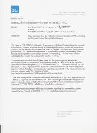 caac letters gov caac letter 2013 01