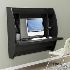 l shaped floating computer desk broadway green office furniture