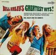 Greatest Hits [MCA #1]