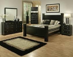 poster bedroom sets house  fancy bedroom of queen design with dressing table with small cosmetic